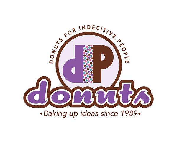 dip-donut-logo-for-shop