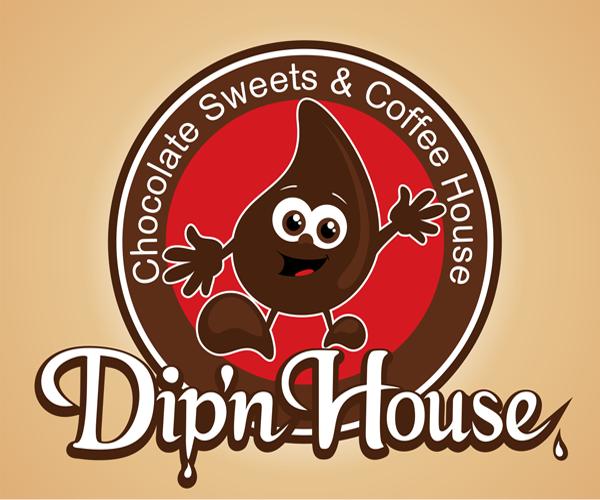 dipn-house-chocolate-house-logo