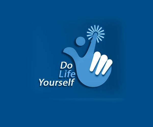 do-life-yourself-logo