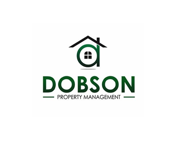 dobson-property-logo