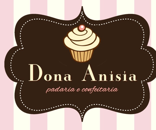 dona-anisia-logo-design-for-bakery