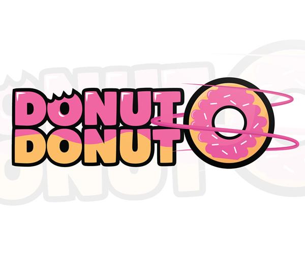 donut-donut-best-logo