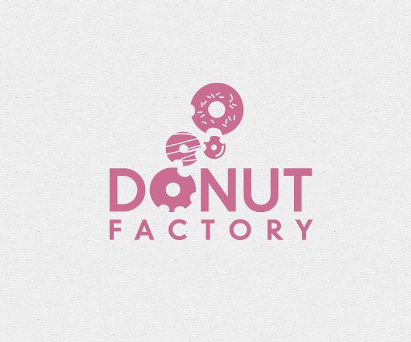 donut-factory-logo-idea