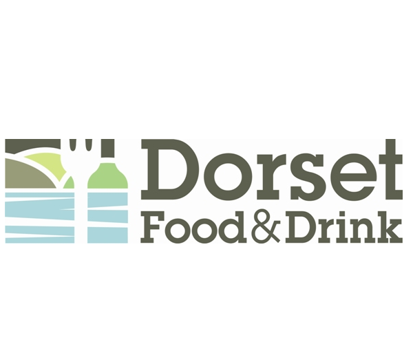 dorset-food-and-drink-logo-design