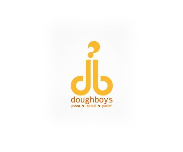 doughboys-worst-logo-design-fail