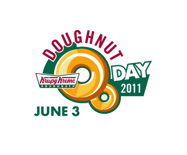 doughnut-day-logo-best-idea