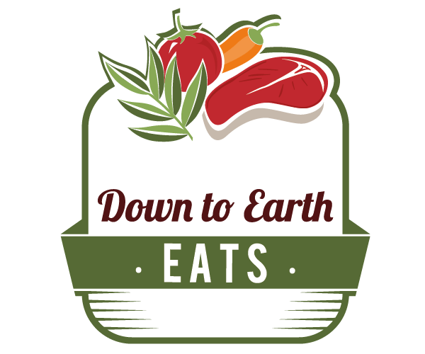 down-to-earth-eats-logo
