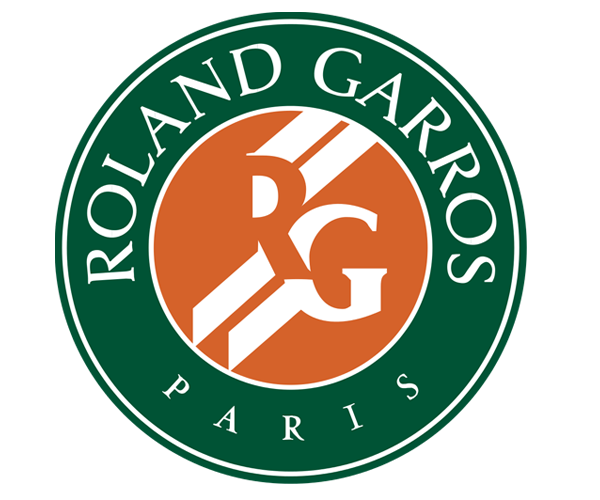 download-French-Open-logo-png