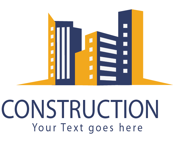 download-company-logo-for-construction