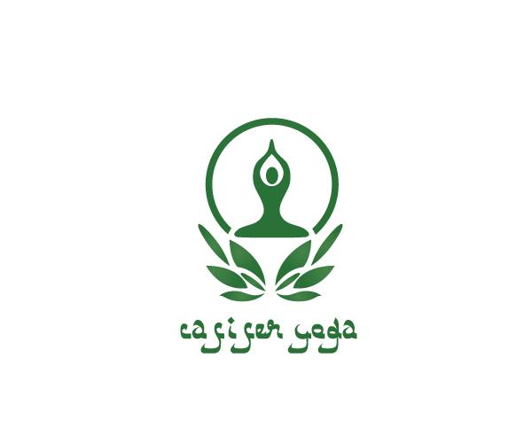 download-free-yoga-logo-design