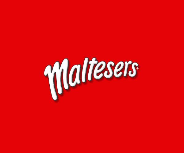 download-maltesers-chocolate-logo
