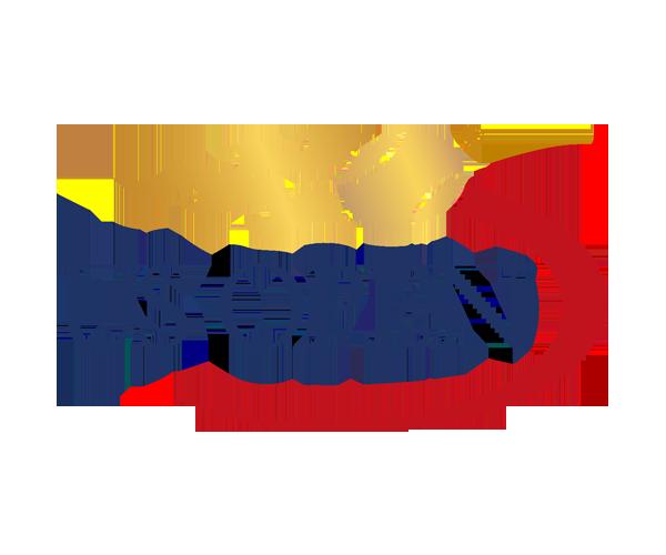 download-us-open-tennis-logo-png