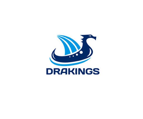 drakings-logo-deisgn