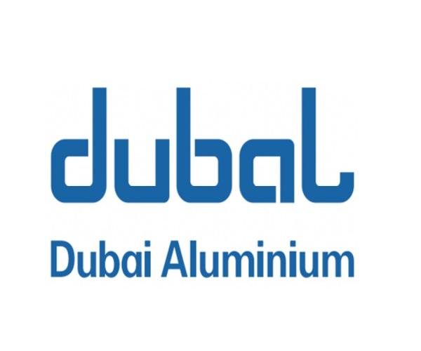 dubal---dubai-aluminium-logo-design