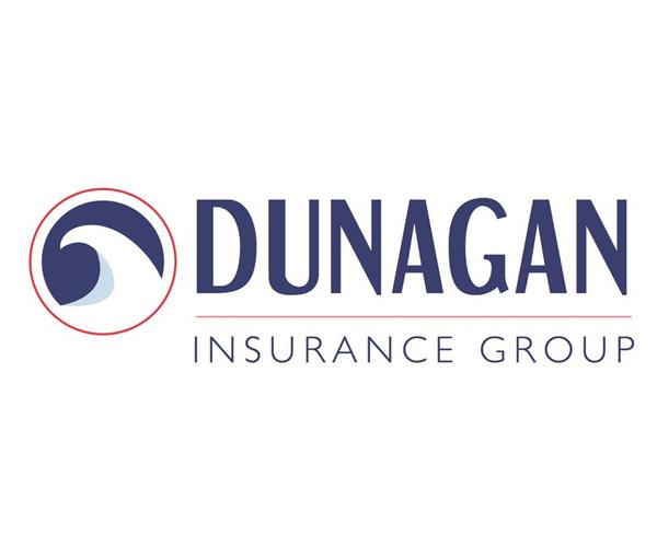 dunagan-insurance-group-logo
