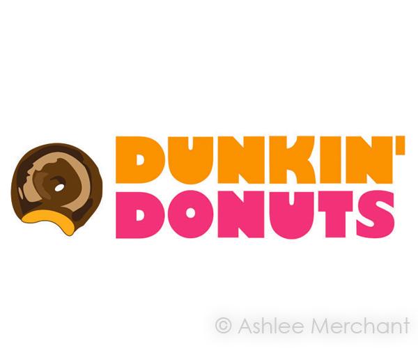 dunkin-donuts-idea-ashlee
