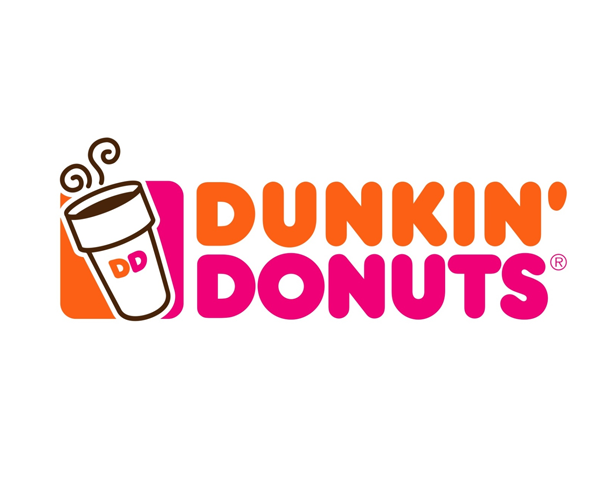 dunkin-donuts-logo-design-for-food-shop