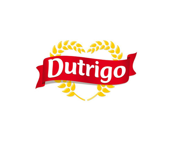 dutrigo-logo-design
