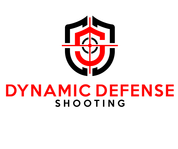 dynamic-defense-shooting-logo