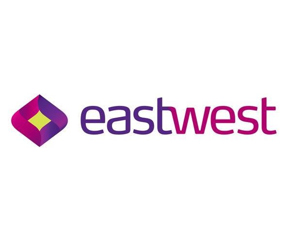 eastwest-bank-logo-download-png