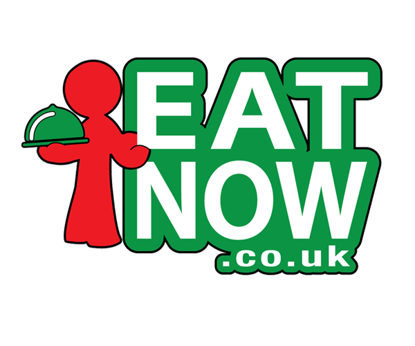 eat-now-co-uk-logo-design-for-food-website