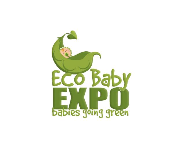 eco-baby-expo-babies-going-green-logo