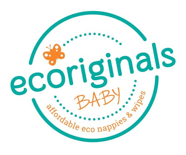 ecoriginals-baby-nappies-and-wipes-logo