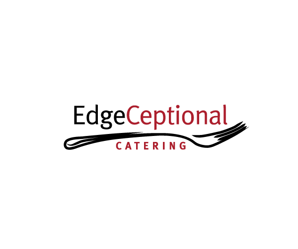edge-ceptional-catering-logo