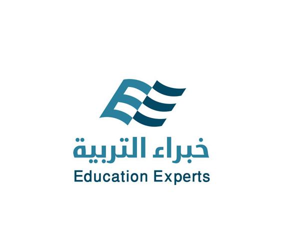 education-experts-logo