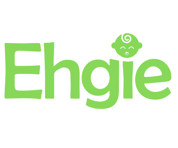 ehgie-logo-for-baby-products