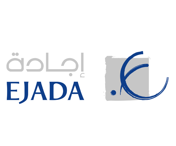ejada-logo-design