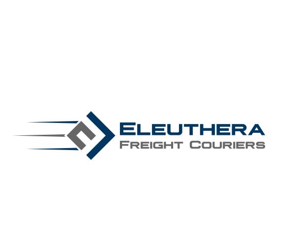 eleuthera-freight-couriers-logo