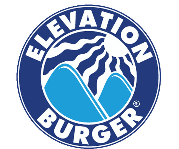 elevation-burger-logo