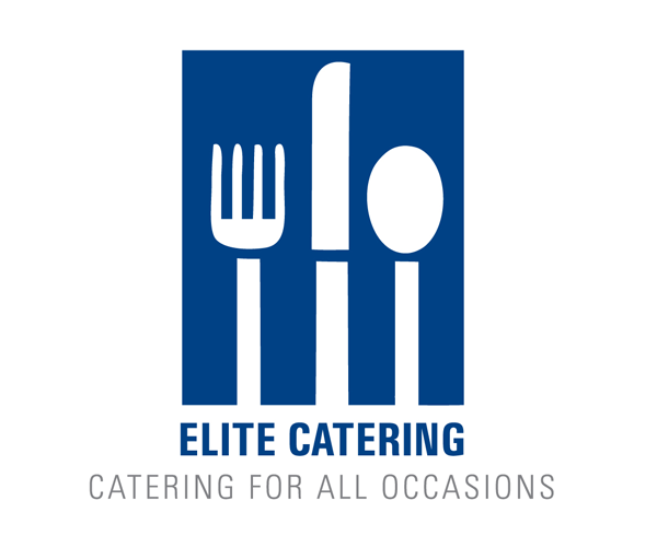 elite-catering-logo-for-occasions