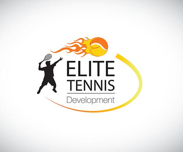 elite-tennis-development-logo
