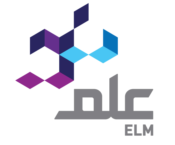 elm-logo-in-saudi-arabia-arabic