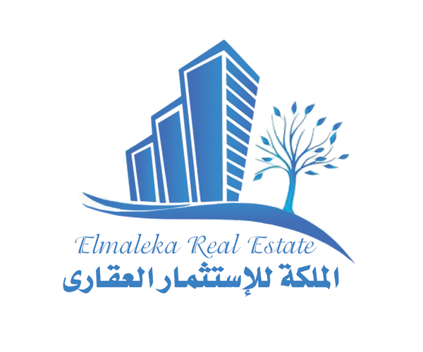 elmaleka-real-estate-logo-saudi