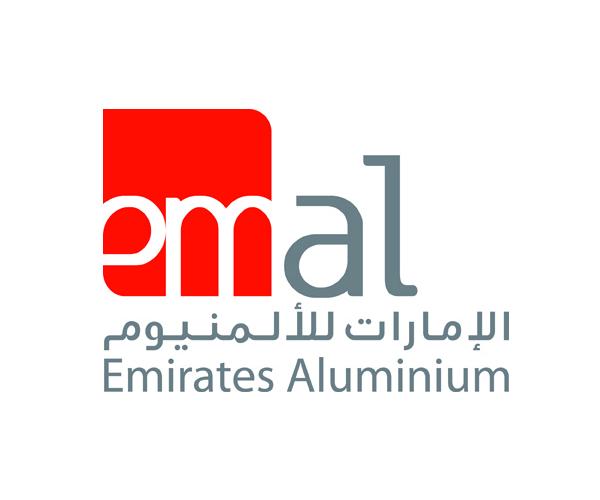 emal-aluminium-emirates-logo-design