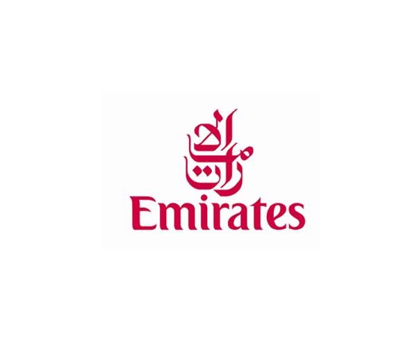 emirates-logo-design