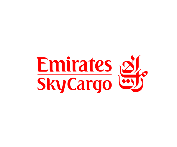 emirates-sky-cargo-logo-design