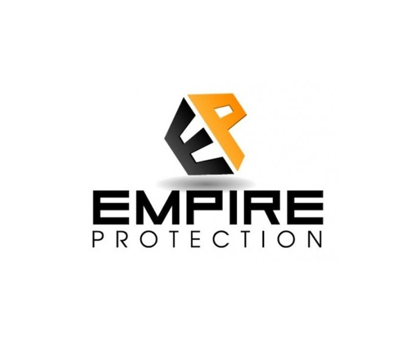 empire-protection-logo