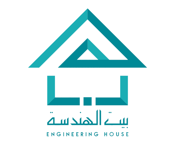 engineering-house-logo-download-free