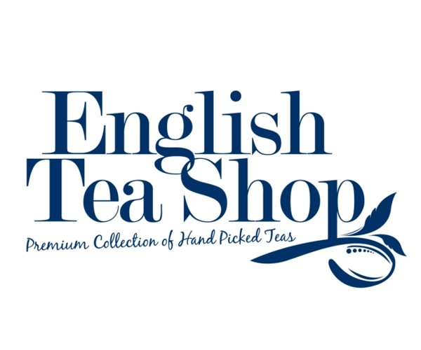 english-tea-shop-logo-design
