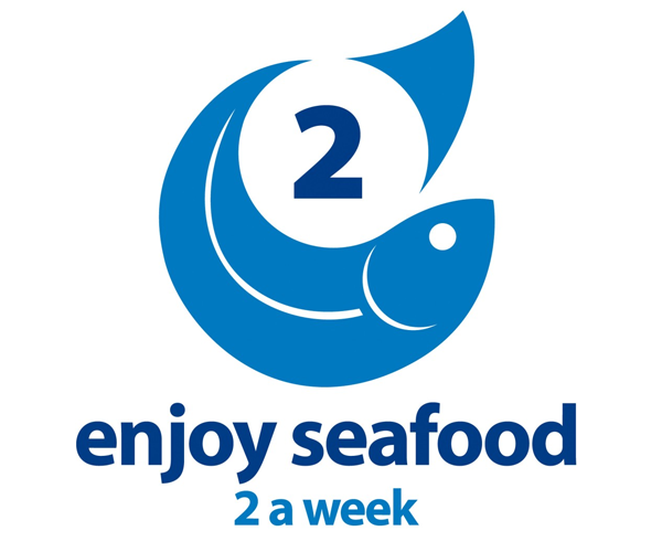 enjoy-sea-food-logo-design