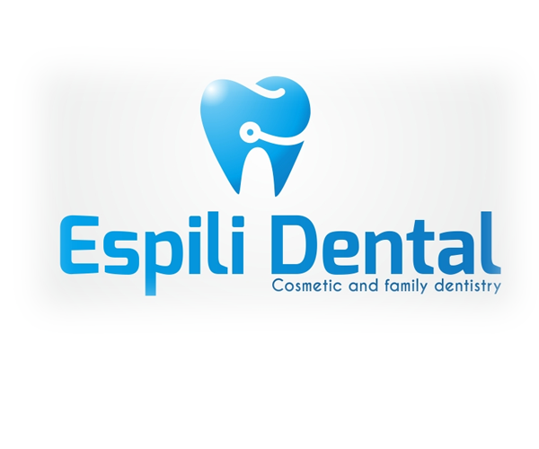 espili-dental-logo-for-doctor
