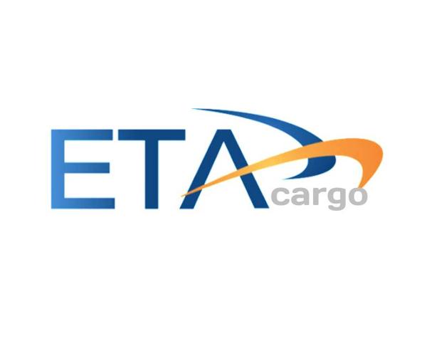 eta-cargo-logo-designer