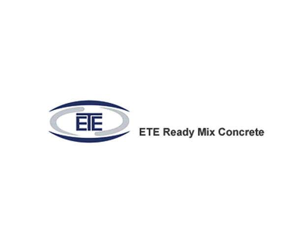 ete-ready-mix-Concrete-saudi-arabia