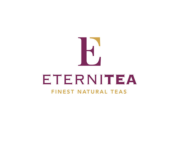 eterni-natural-teas-logo-design-uk