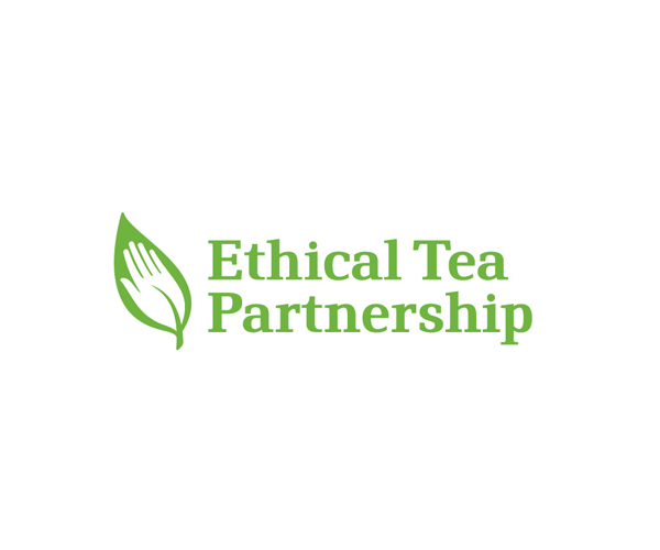 ethical-tea-partnership-logo-design