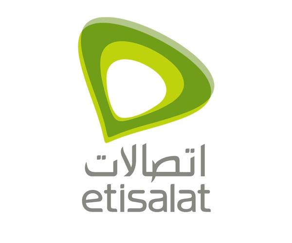 etisalat-logo-download-free